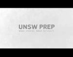 UNSW 2